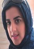 نقدی بر رمان وریا نوشتۀ سیدهزهرا محمدی صبا دباغمنش