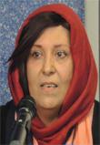 داستانی از ژیلا تقی زاده