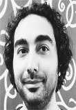 نگاهی به شعرهای هوشنگ چالنگی در «زنگولهی تنبل» میلاد کامیابیان
