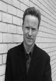 داستانی از تام گیلزپی ترجمه ی نگار عطایی آشتیانی