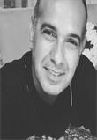 گفتگوی فرزاد میراحمدی با علی مومنی پیرامون شعر حجم