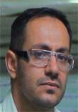 داستانی از حسین پور یوسف کلجاهی