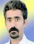 شعرهایی از روح الله احمدی