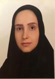 داستانی از سارا محمدی