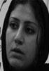 داستانی از سارا سعیدی
