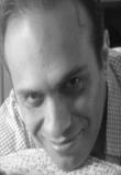 شعرهایی از علی صالحی بافقی