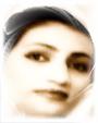 شعری از زلما بهادر