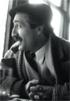 شعرهایی از اوزدمیر / برگردان :صابر حسینی