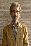 گزارش تصویری مراسم تشییع پیکر منصور خورشیدی