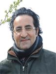 درگذشت سهراب رحیمی  دبیر محترم بخش