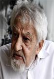 شعری از آریف دامار Arif Damar  - که او را در ایران به نامِ عارف دامار هم میشناسند - برگردان از ابوالفضل پاشا