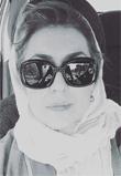 پنج داستانک از نیلوفر منشیزاده