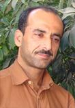 شعری از محمد علی رضازاده