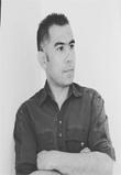 دوالپاي من بخشی از رمان منتشر نشده ی احمد درخشان راوي احمد درخشان