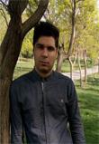 ناصرخسرو؛ پدر معنوی احمد کسروی کاظم هاشمی