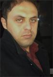 شعری از محمود محمدیان برگردان از کردی: ارسلان چلبی