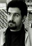 شعری از الیاد موسوی Elyad Musəvi برگردان از کیومرث نظامیان