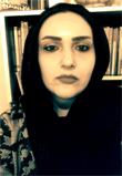 شعری از زبیده حسینی
