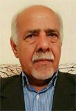 شعری از ایرج خواجوی