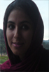 «گلستان» ِ سعدی از منظر جامعه شناسی ادبیات / زینب برزگری