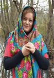 شعرهایی از زهرا حیدری