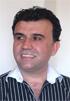داستانی از کاروان کاکه سور ؛ برگردان : بابک صحرانورد