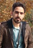شعری از بهروز ایرانی