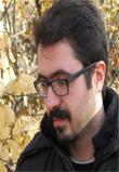 خوانشی بر داستان «پیرمردی با بالهای بسیار بزرگ»  نوشته ی گابریل گارسیا مارکز حامد رمضانی