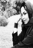 شعری از زینب چوقادی