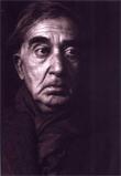 شعری از کنستانتین کاوافی / برگردان : حسین خلیلی
