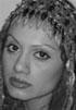 نقدی بر« درانتظار بربرها» اثر  «جی ام کوئتزی» / الهه رهرونیا