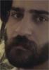 باز خانی مفهوم مرگ در آثار عباس نعلبندیان: با رویکرد پدیدارشناسانه هایدگر/سید حمید شریف نیا