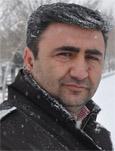 داستانی از حسين پورستار