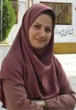 نگاهی به مجموعه شعر « سروهای شیراز» نادر ابراهیمیان  نسیم محمدجانی