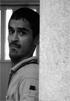 نگاهی به مبحث هرمنوتیک در فلسفه و ادبیات / علیرضا فراهانی