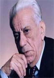 شعری از بختیار وهابزاده Bakhtiyar Vahabzadeh برگردان از کاظم نظری بقا