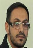 داستانی از حسین پوریوسف کلجاهی