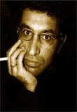 شعرهایی از شاکـر لعیبی شاعر عراقی ترجمه:حمـزه کوتی