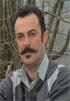 متن ادبی ، عرصه ای برای گفتگو  / علیرضا عباسی