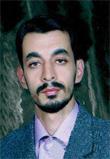 شعرهایی از محمودخرقانی