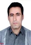 معطر بواناتی؛ شاعر، مهاجر ستیهنده و مخالف خوان دکترمحمد کشاورز بیضایی