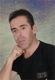 شعرهایی از سید اصغر حسینی