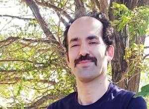 دن ژوان کرج نوستالژیکی معلق میان حلول ارواح و ناتورالیسم محسن آثارجوی