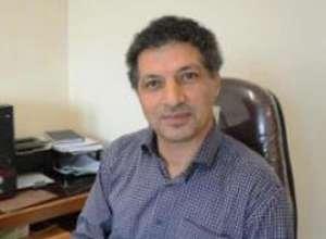 نگاهی به رباعیات ایرج زبردست دکتر علی تسلیمی