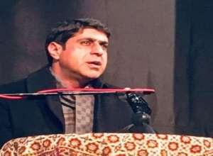 ارزش در ادبیات نوشته ی مجتبی تجلی