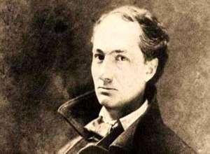 نگاهی بر شعر «آلبتروس»از شارل بودلر ترجمه ی آسیه حیدری شاهی سرایی