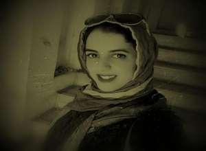تبسنجی زبان فارسی صبا دباغمنش