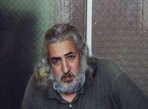 نگاهی به شعر و زندگی حسین منزوی دکتر نادر ابراهیمیان