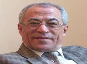داستانی از علعباس باقراوف نخجوانی ترجمه اکبر حمیدی