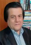 نگاهی به کتاب شعر «هفته های بی حوصله» شهین ده بزرگی پرویز حسینی